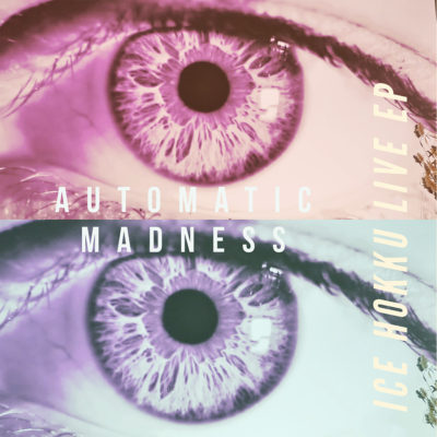 02 Automatic Madness