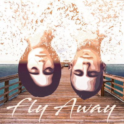 04 Fly Away